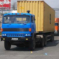 Xe máy, ôtô phải nộp phí sử dụng đường bộ từ 1/1/2013