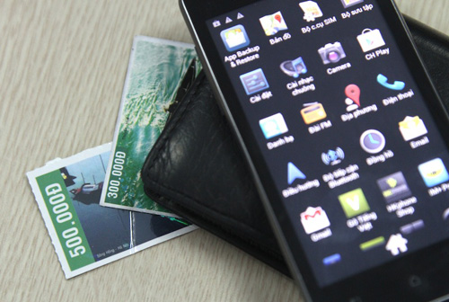 3 mẹo vặt tiết kiệm tiền điện thoại hàng tháng, Thời trang Hi-tech,
