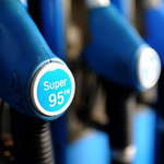 Thị trường - Tiêu dùng - Tuần này, giá dầu thô sụt hơn 4%