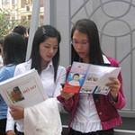 Giáo dục - du học - Thất nghiệp: Cử nhân hoang mang