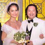 """Phim - Lễ cưới """"kín"""" của Đỗ Hải Yến với đại gia"""