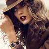 Đồng hồ nâng tầm cho đôi tay phái đẹp
