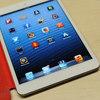 Cận cảnh iPad Mini mới của Apple