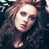 Adele hút hồn khán giả khi hát về James Bond