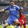 Chelsea: Làm gì để đánh bại MU?