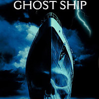 Trailer phim: Ghost Ship