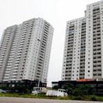 Tài chính - Bất động sản - Nhà ở xã hội: Cứu cánh cho BĐS