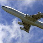 Tin tức Việt Nam - 2 máy bay suýt đâm nhau trên bầu trời VN