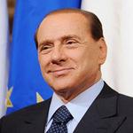 Tin tức trong ngày - Cựu thủ tướng Ý Berlusconi bị tuyên án tù