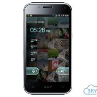 Điện thoại Sky A810s đam mê bất tận!