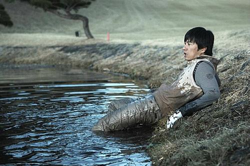 10 bộ phim hot nhất Hàn Quốc 2012 - 8