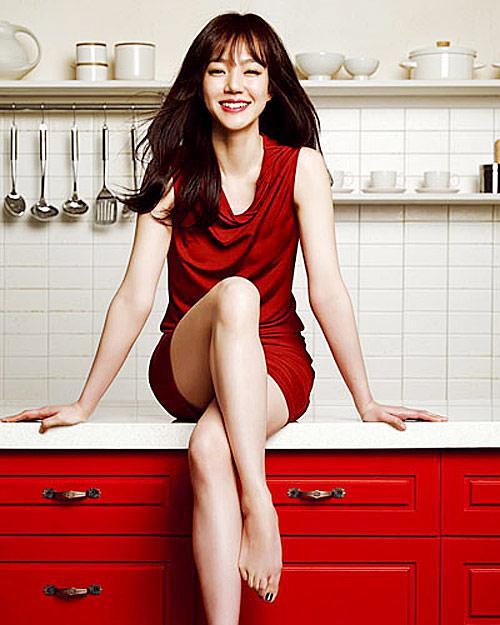 10 bộ phim hot nhất Hàn Quốc 2012 - 7