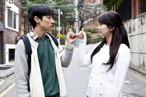 10 bộ phim hot nhất Hàn Quốc 2012 - 9