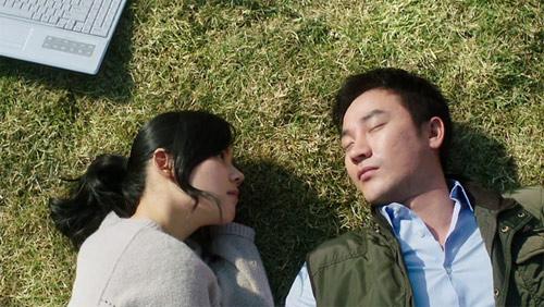 10 bộ phim hot nhất Hàn Quốc 2012 - 10