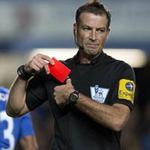 Bóng đá - 3 tình huống tranh cãi trận Chelsea - MU