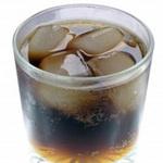 Sức khỏe đời sống - Uống nước có gas tăng nguy cơ đột quỵ