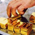 Tài chính - Bất động sản - Bán vàng lúc này là có lợi