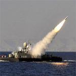 """Tin tức trong ngày - Nếu Mỹ tấn công, Iran sẽ dùng """"đòn sấm sét"""""""