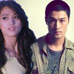 Ngôi sao điện ảnh - Trí Nguyễn nói về người yêu tin đồn