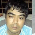 Tin Đà Nẵng - Cặp đôi chuyên làm giả vé số trúng thưởng