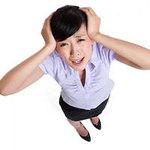 Sức khỏe đời sống - 6 thói quen vô tình làm bạn già đi