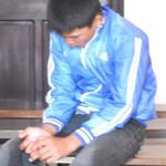 An ninh Xã hội - 14 tuổi, lãnh án nặng vì tội hiếp dâm