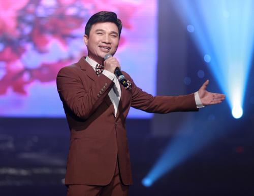 Hà Hồ, Lệ Quyên hút hồn khán giả - 16
