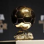 Bóng đá - Real, Barca thống trị danh sách QBV FIFA