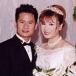 Ngôi sao điện ảnh - Những điều chưa biết về vợ Bằng Kiều