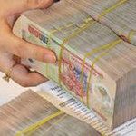 Tài chính - Bất động sản - Vì sao lợi nhuận ngân hàng giảm?