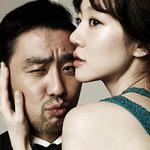 Phim - 10 bộ phim hot nhất Hàn Quốc 2012