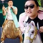 """Ca nhạc - MTV - Cuộc đời ít ai biết của """"cha đẻ"""" Gangnam"""