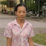 An ninh Xã hội - Thầy giáo bị vợ tưới xăng đốt đã tử vong