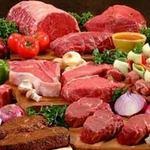 Sức khỏe đời sống - Hậu quả khó lường khi ăn quá nhiều thịt