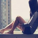 An ninh Xã hội - Tình đầu khốc liệt của cô gái giết người