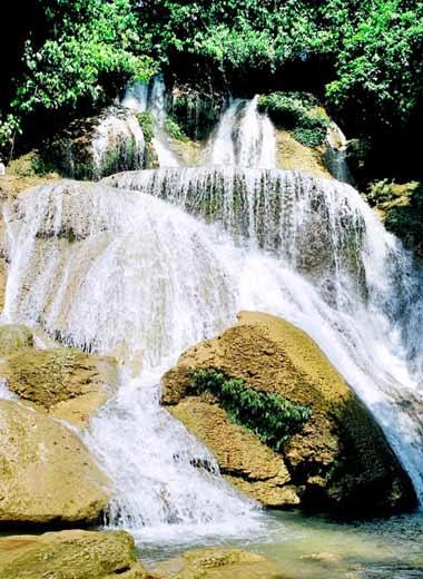 Kinh nghiệm du lịch bụi Tuyên Quang - 3