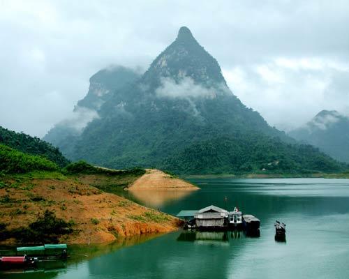 Kinh nghiệm du lịch bụi Tuyên Quang - 5