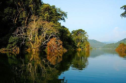 Kinh nghiệm du lịch bụi Tuyên Quang - 6