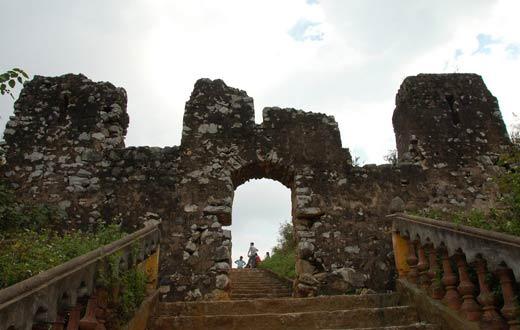 Kinh nghiệm du lịch bụi Tuyên Quang - 8