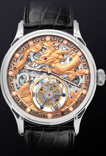 Đăng Quang Watch giảm giá lớn cho hàng mới về - 7