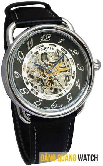 Đăng Quang Watch giảm giá lớn cho hàng mới về - 8