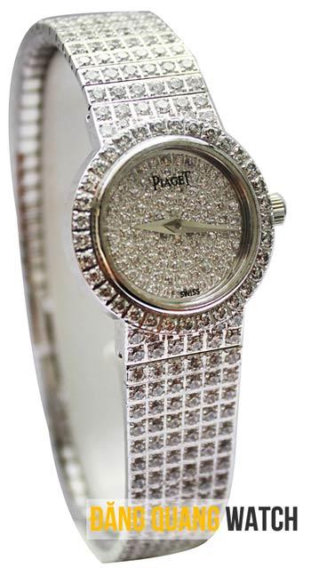 Đăng Quang Watch giảm giá lớn cho hàng mới về - 9
