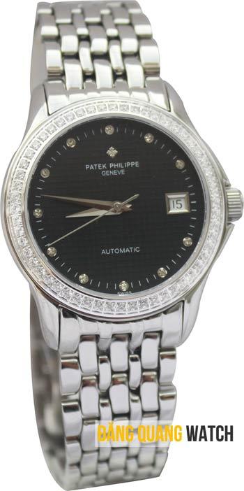 Đăng Quang Watch giảm giá lớn cho hàng mới về - 1