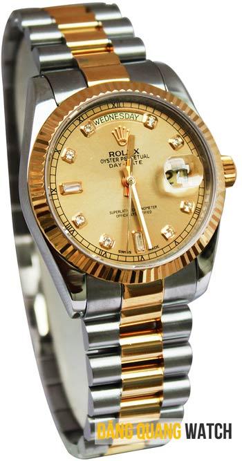 Đăng Quang Watch giảm giá lớn cho hàng mới về - 2