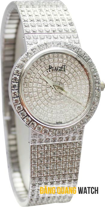 Đăng Quang Watch giảm giá lớn cho hàng mới về - 3