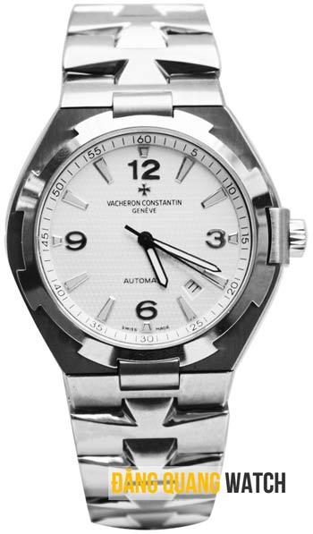 Đăng Quang Watch giảm giá lớn cho hàng mới về - 4