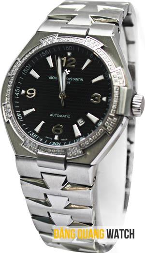 Đăng Quang Watch giảm giá lớn cho hàng mới về - 5
