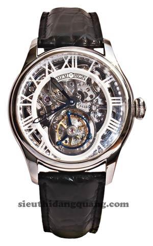 Đăng Quang Watch giảm giá lớn cho hàng mới về - 6