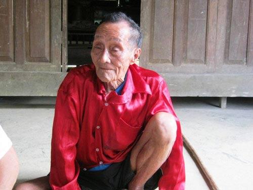 Những phong tục ngủ kỳ lạ tại Việt Nam - 4