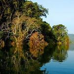 Du lịch - Kinh nghiệm du lịch bụi Tuyên Quang